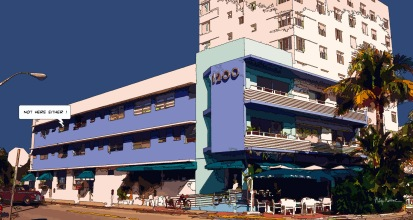 1200 building -- Medium 100x60 239€// Large 150x80 449€