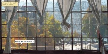fenetre rideaux -- Medium 100x50 229€ // Large 160x80 479€ // XLarge 200x100 529€