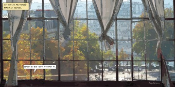 fenetre rideaux -- Medium 100x50 229€ // Large 160x80 479€